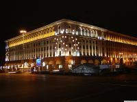 ЦУМ в София