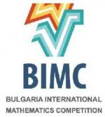 bimc-logo2.jpg